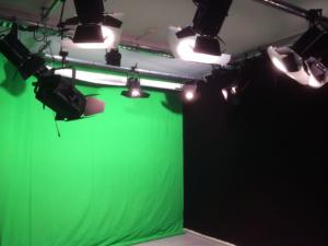 greenscreen-studio_
