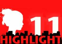 11-Highlight
